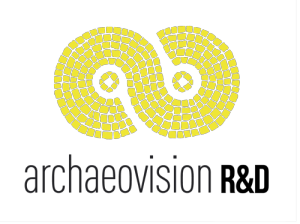 Arhaeovision R&D